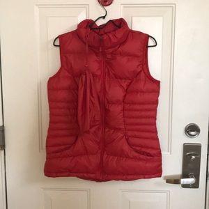 32436aae7 32 degrees packable down vest